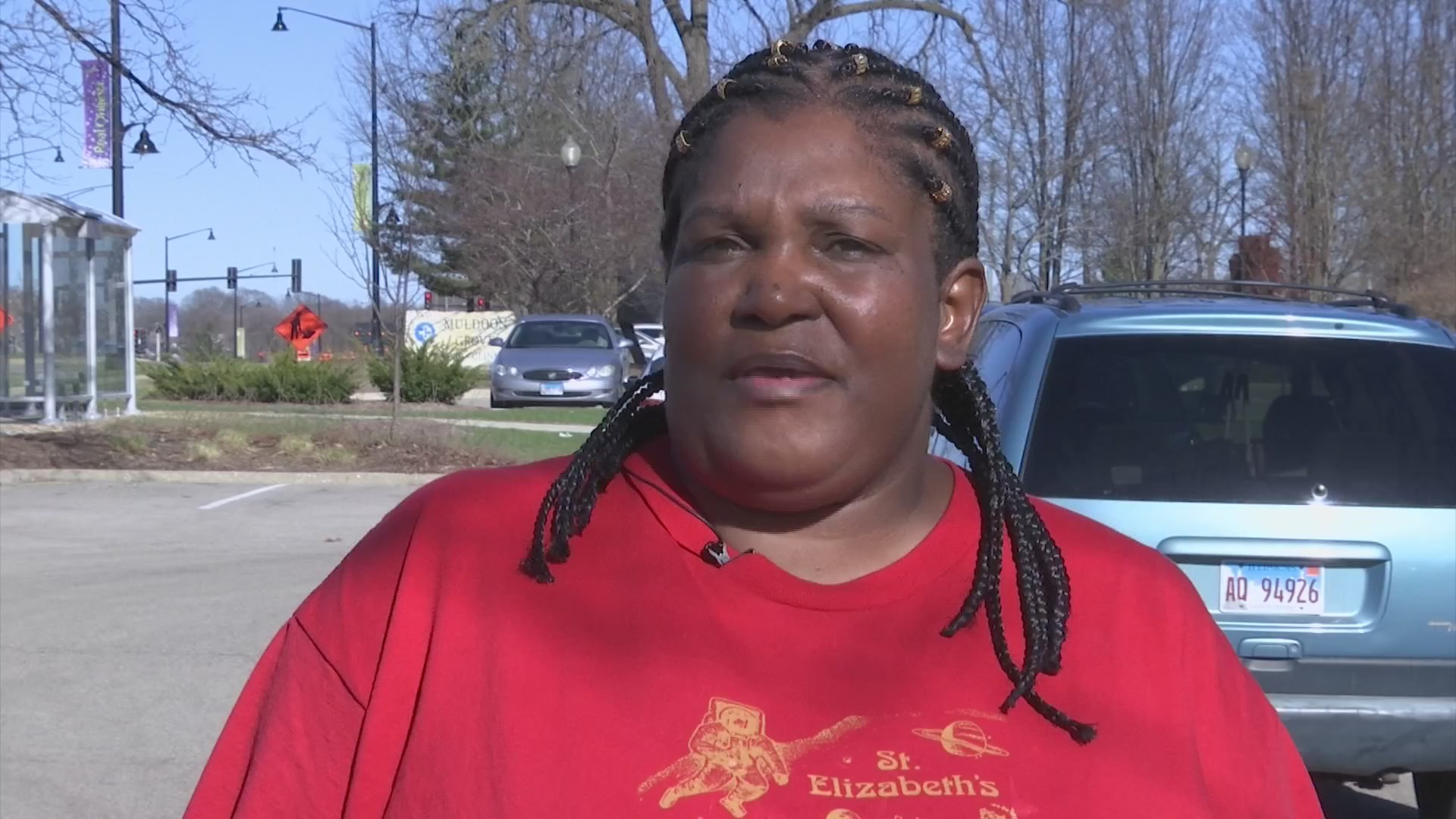 Close friend cherishes memories of the man found dead in a Rockford home