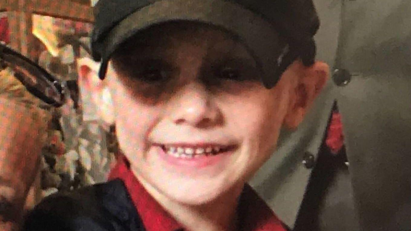 Mother_of_missing_Crystal_Lake_boy_no_lo_9_20190419220924