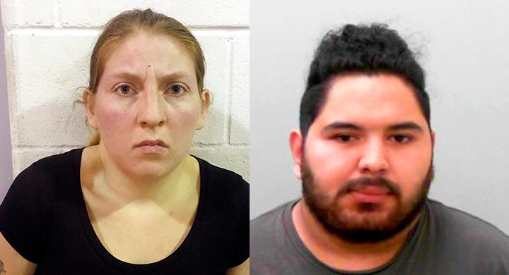 Texas couple_1556152446524.jpg.jpg