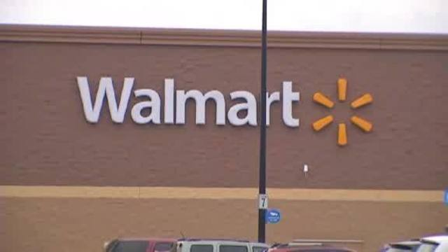 Walmart_to_start_offering_bonuses_to_emp_7_69941640_ver1.0_640_360_1552922083306.jpg