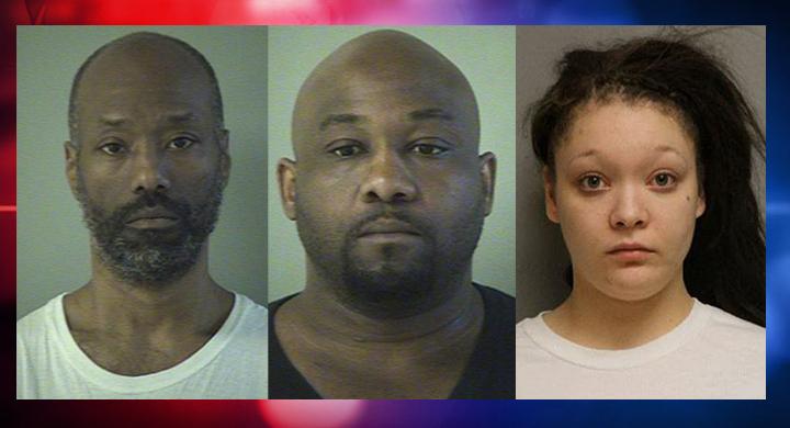 freeport arrests_1554925406402.jpg.jpg