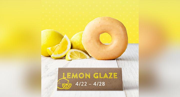 lemon glaze_1555963333132.jpg.jpg