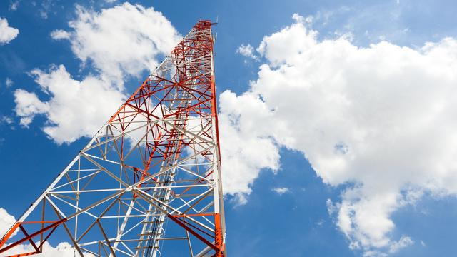 tower_1554998249654_81827009_ver1.0_640_360_1555004119151.jpg