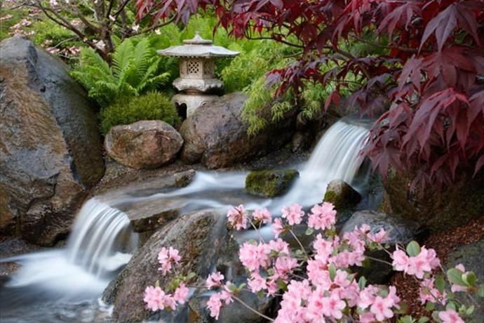 Anderson Gardens_167660466945738604
