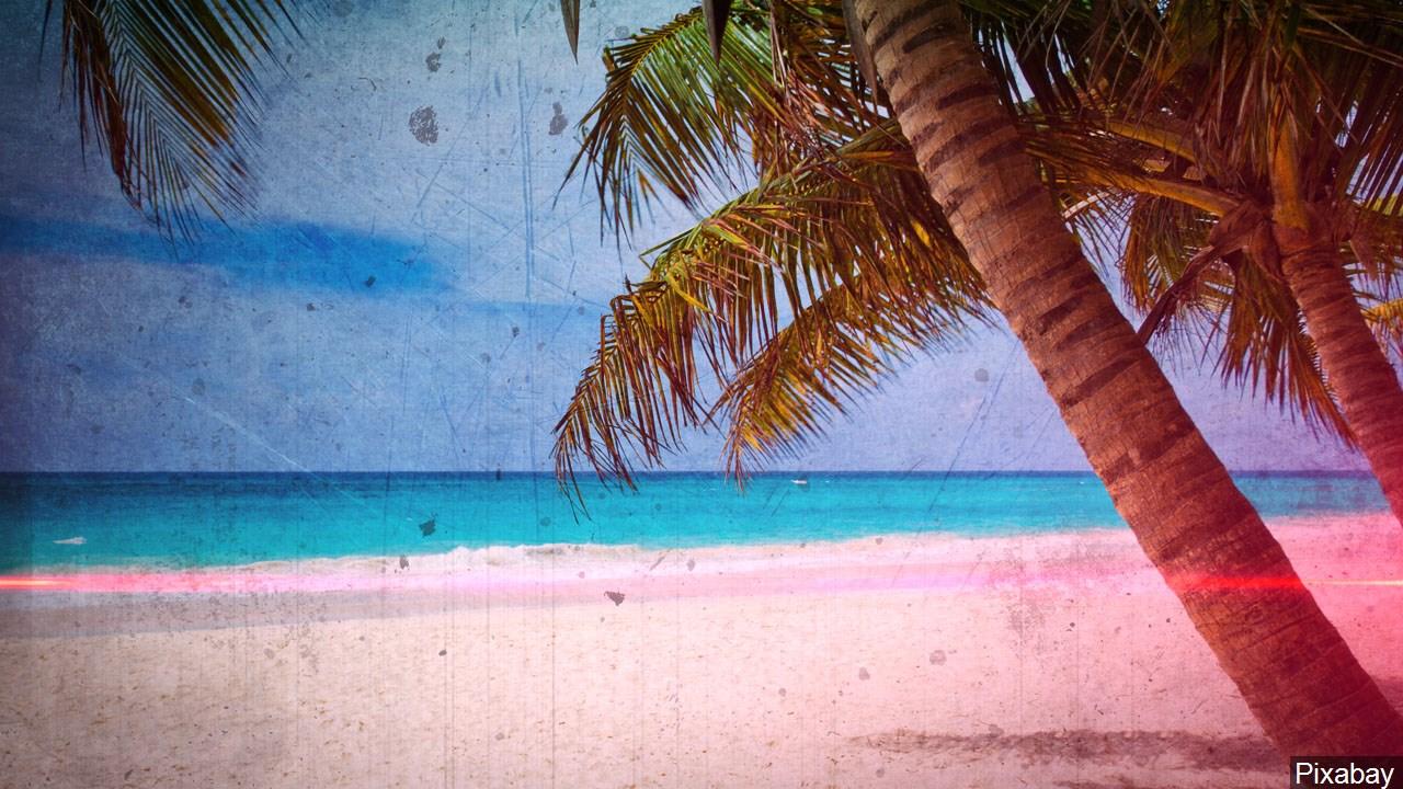 Jimmy Buffett fans get mysteriously sick in Dominican