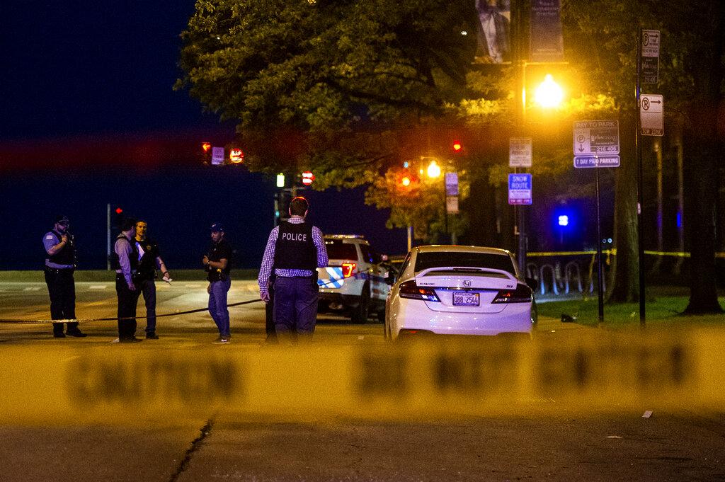 Chicago Violence_1559592387321