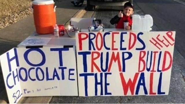Kid raises money for Trump border wall_1559397902495.jpg_90212174_ver1.0_640_360_1559657179314.jpg_90660938_ver1.0_640_360_1559663184191.jpg.jpg
