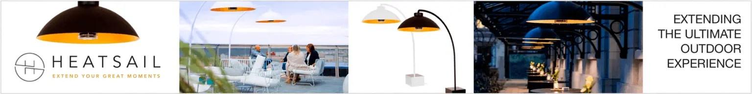 mystation commercial furniture for