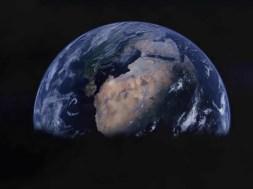 Πλανήτης Γή, σήμα κινδύνου από το σπίτι μας…