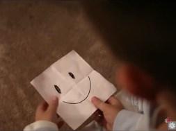 Η δύναμη και η μαγεία ενός… χαμόγελου