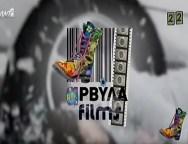 Αρβύλα films