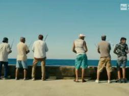 Οι ψαράδες