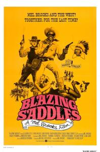 blazing-saddles_zpsaa538814