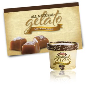 sea-salted-caramel-gelato