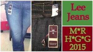 HGGLeeJeans2015