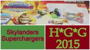 SkylandersSuperchargersHGG2015