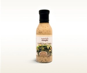 vidalia-onion-dressing-2015