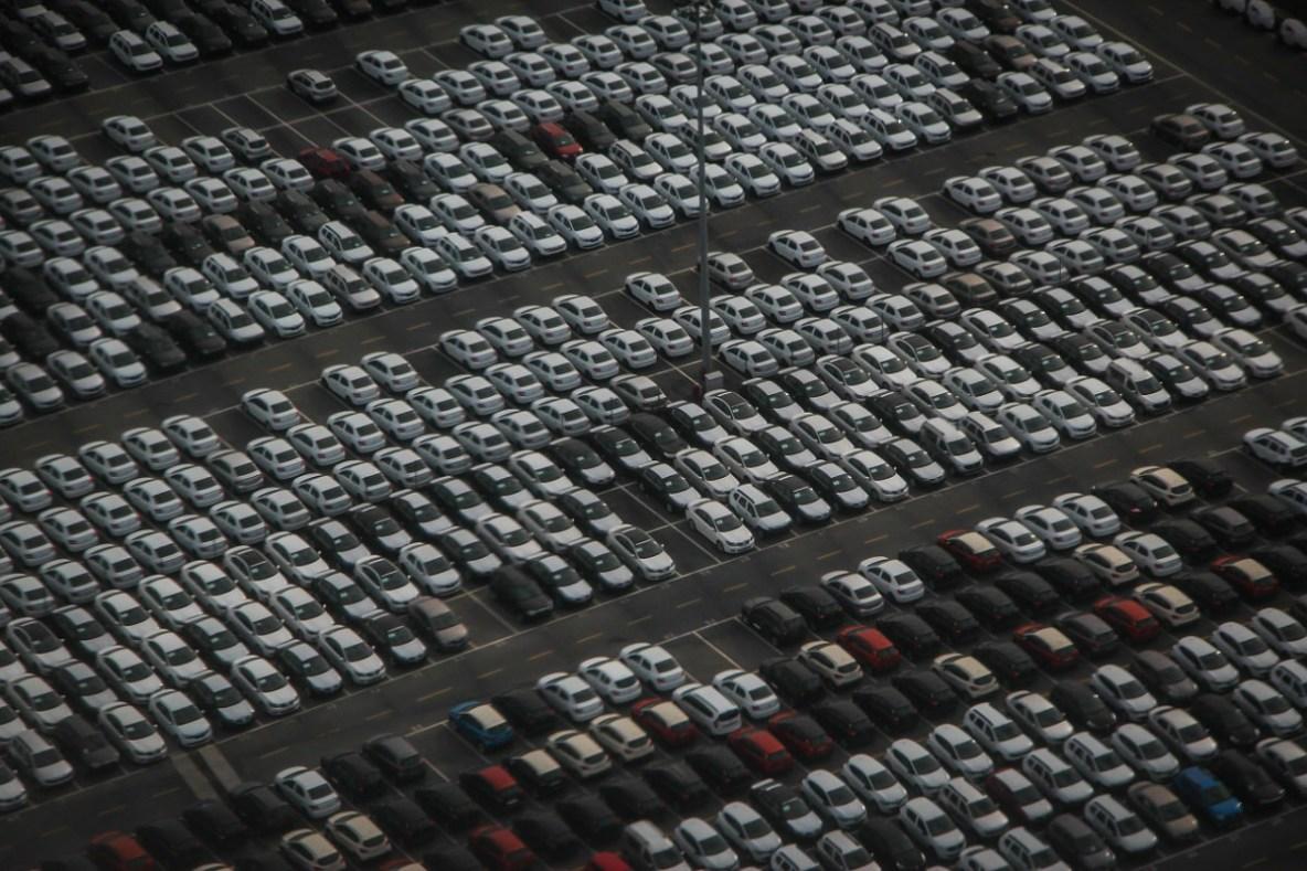cars1200 800