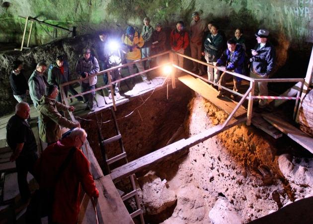 denisovan-cave