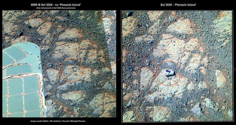 mars-pinnacle2