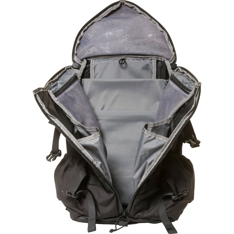 Mystery Ranch 2 Day Assault Pack -  Military Inspired Civilian Day Pack 2
