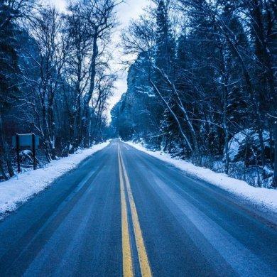 Hypothermia by Arnaldur Indridason scandinavian crime fiction thriller book iceland