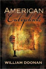 american-caliphate-William-Doonan