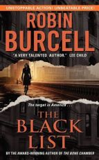 black-list-robin-burcell