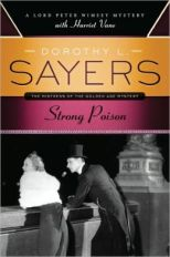 strong-poison-Dorothy-Sayers
