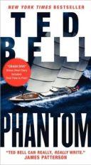 phantom-ted-bell