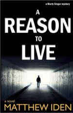 reason-to-live-iden-book