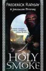 holy-smoke-mystery