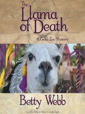 llama-of-death-betty-webb