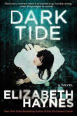 dark-tide-haynes