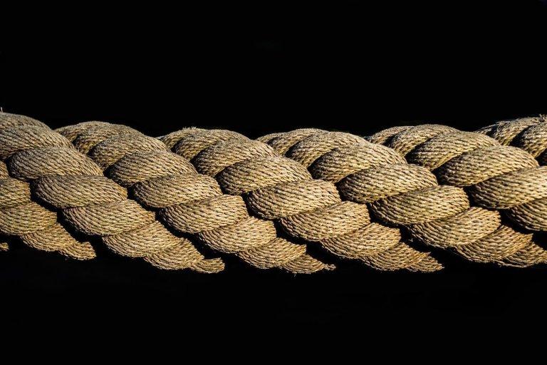 Notable Scandinavian Crime: The Hanging By Lotte & Soren Hammer
