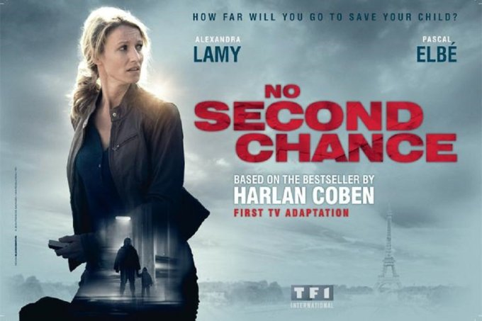 no-second-chance-netflix-harlan-coben