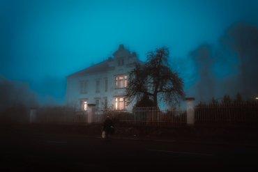 The Tragedy At Brookbend Cottage By Ernest Bramah
