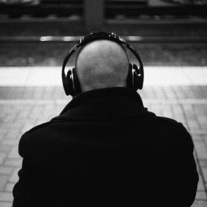 best mystery and thriller audiobooks