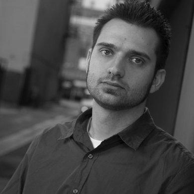 ryan david jahn author breakout