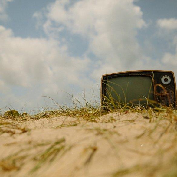 1980s crime drama detective shows tv