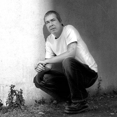 James Thompson author finland helsinki blood white thriller books