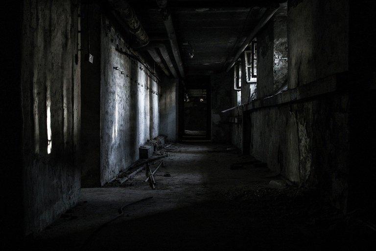 T. R. Ragan abducted thriller kindle novel