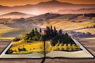 The Amazon UK Kindle Storyteller Award literary prize £20,000 prize