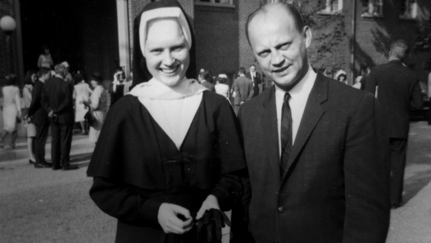 sister cathy netflix show crime true keepers