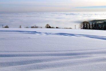 Frozen Tracks Ake Edwardson thriller swedish book