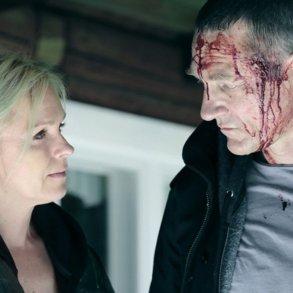 Sorjonen bordertown finnish tv series crime detective netflix