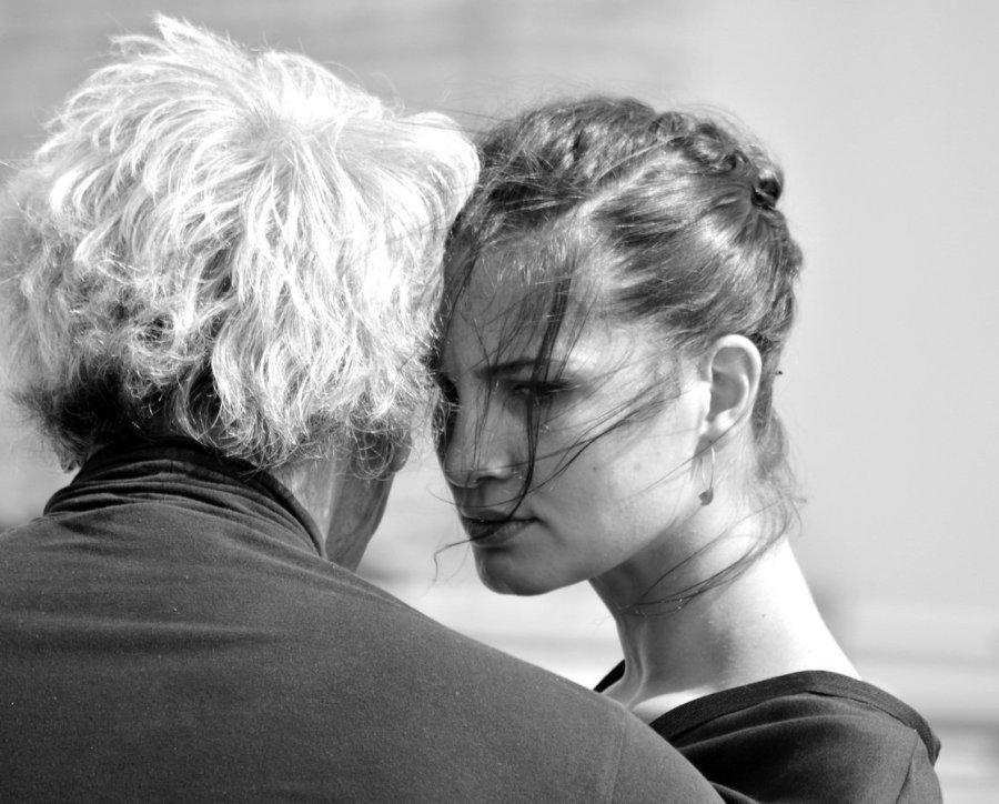 Book Giveaway Fatal Tango By Wolfram Fleischhauer