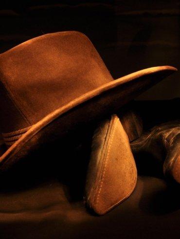 Keewanee A Short Thriller Film By Clancy Sinnamon