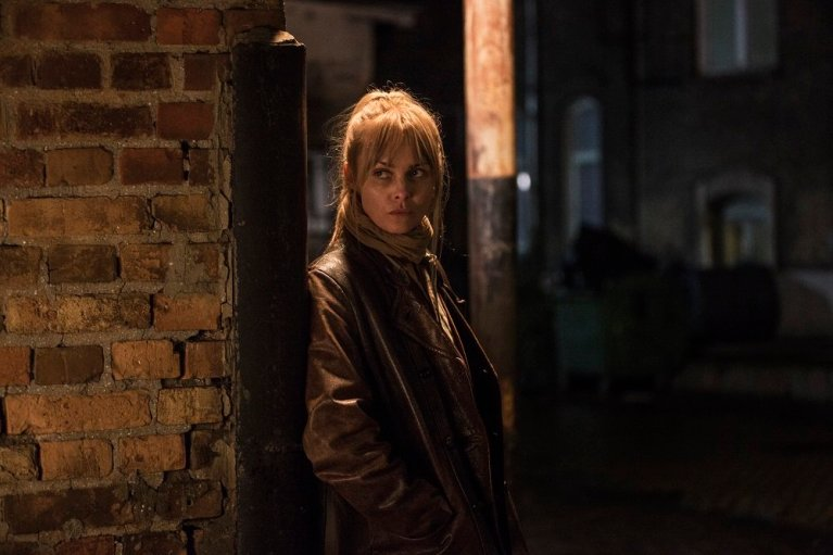Scandinavian Thriller Series First Born Begins Filming In Budapest