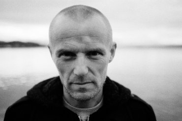 New Harry Hole Thriller Knife Coming Out In 2019